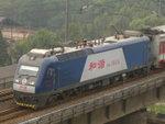 HXD30451