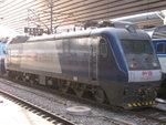 HXD30374