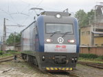 HXD30152