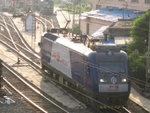 HXD30528
