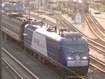 HXD30770