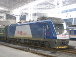 HXD38035