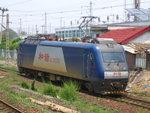 HXD30351