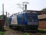 HXD38070