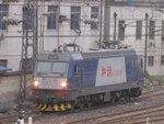 HXD3C 0030