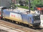 HXD3C 0213