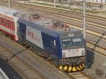 HXD3C 0100
