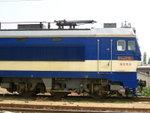 SS3B 5104A