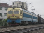 SS4 0298