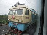 SS4 0206