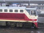 SS7C 0082