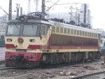 SS7C 0067