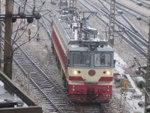 SS7C 0086