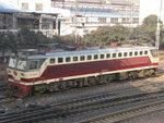 SS7C 0040