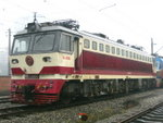 SS7C 0065