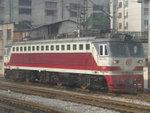 SS7C 0101