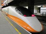 台灣高鐵700T型