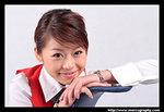 GoGo_TodayStudio_024_20060812