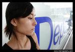 ling_airport&disney034_20050920