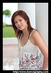 yuki_017_2006.06.18