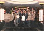 1991年︰總會周年大會 (4)