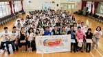 JCIND 24th Silver Tongue Opening-0117-20150628