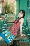 IMG_9870