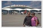 蒙古之旅_031