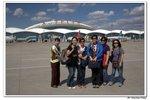 蒙古之旅_034