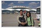 蒙古之旅_036