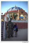 蒙古之旅_065