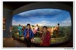 蒙古之旅_147