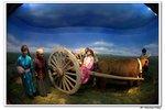 蒙古之旅_148