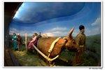 蒙古之旅_149
