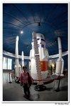 蒙古之旅_153