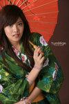 By Tokyo 06 copy