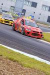 HKAA Autosport Challenge 2010 - James Tang - 04