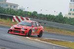 HKAA Autosport Challenge 2010 - Ray Mak - 03
