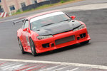 HKAA Autosport Challenge 2010 - Wei Chaojin - 02