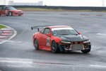 HKAA Autosport Challenge 2010 - Wei Chaojin - 05