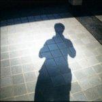 dianamimi_fuji400_413