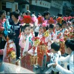 dianamimi_fuji400_424