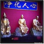 Holga_Fuji100_087