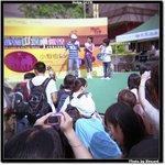 Holga_Fuji100_097