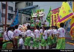 IMG_EB3_004_LM