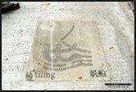 20090531-DSC_1447