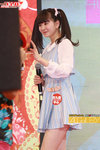 A0416_IMG_7866