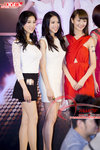 A0530_IMG_0487