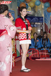 A0719_IMG_6619