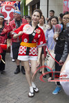 A0719_IMG_6714